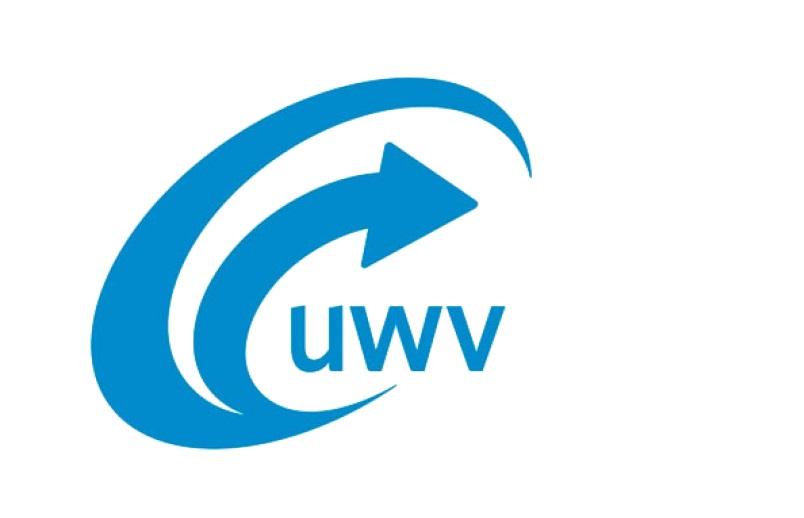 UWV ziet aantal banen in detailhandel groeien ondanks faillissementen