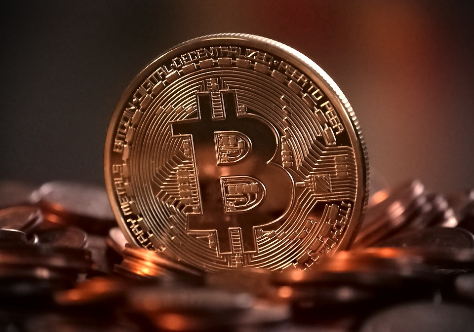 Bitcoin stijgt naar recordhoogte na miljardeninvestering Tesla