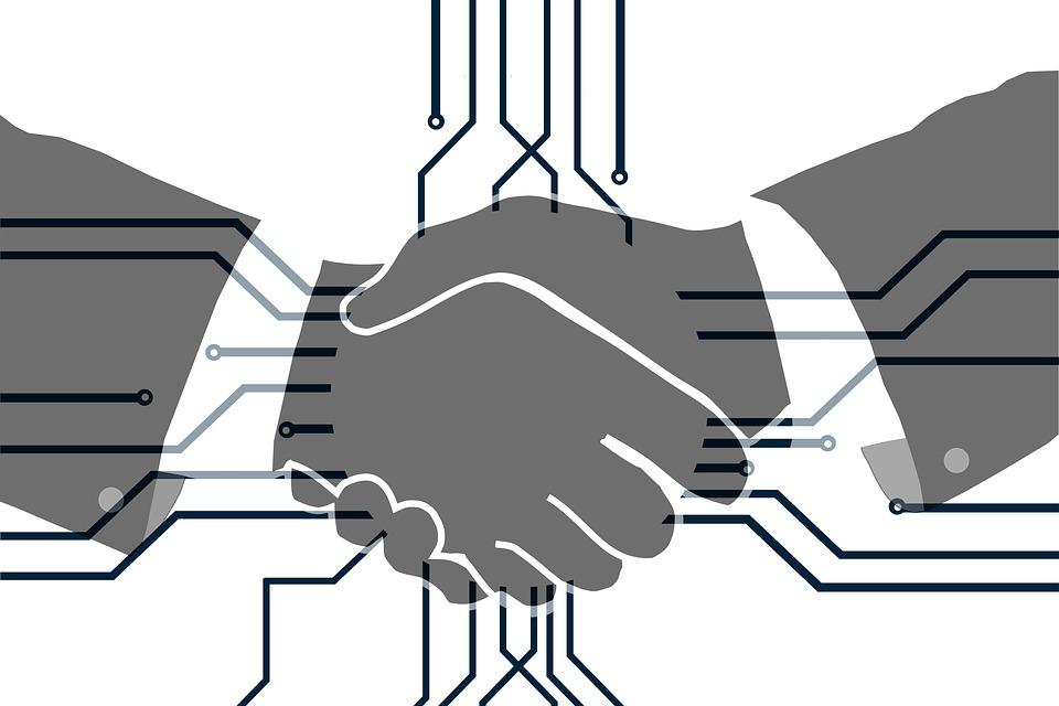 Randstad helpt mkb-klanten van ING