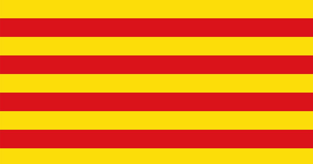 Stakingen in Catalonië zorgen voor ophef