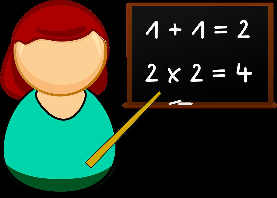 Basisonderwijs staking 5 oktober