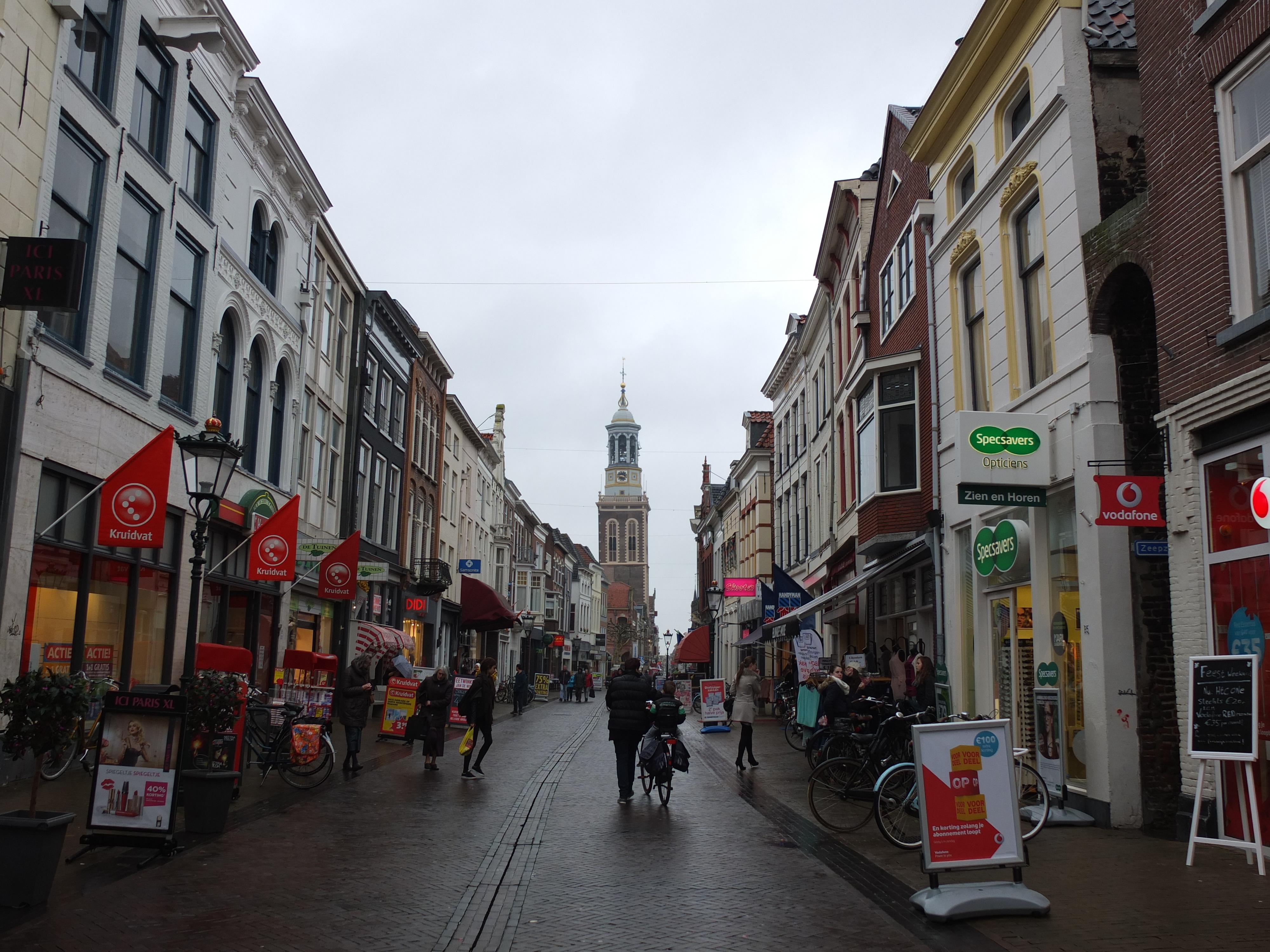 Winkelen op afspraak: een gids