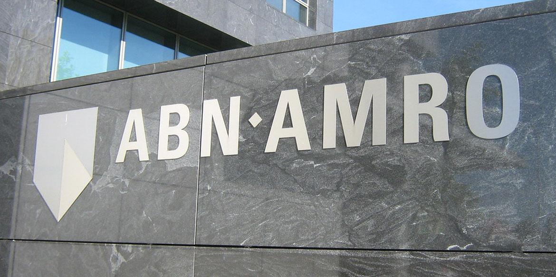 Geen spaarrente meer bij ABN AMRO vanaf 1 april