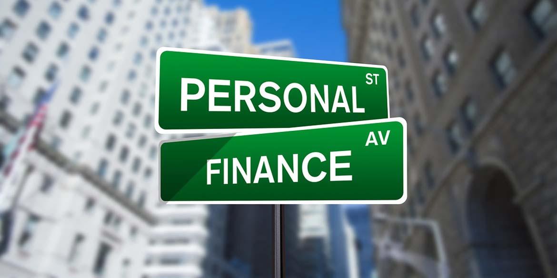 Het onderschatte belang van een optimale personal finance