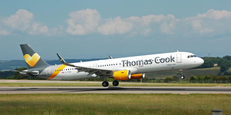 'Vliegautoriteit liet 737 MAX doorvliegen na crash, ondanks grote risico's'