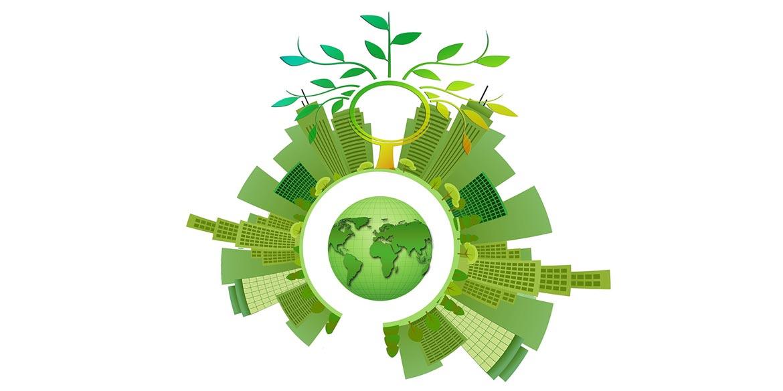 Tips om duurzaam te ondernemen