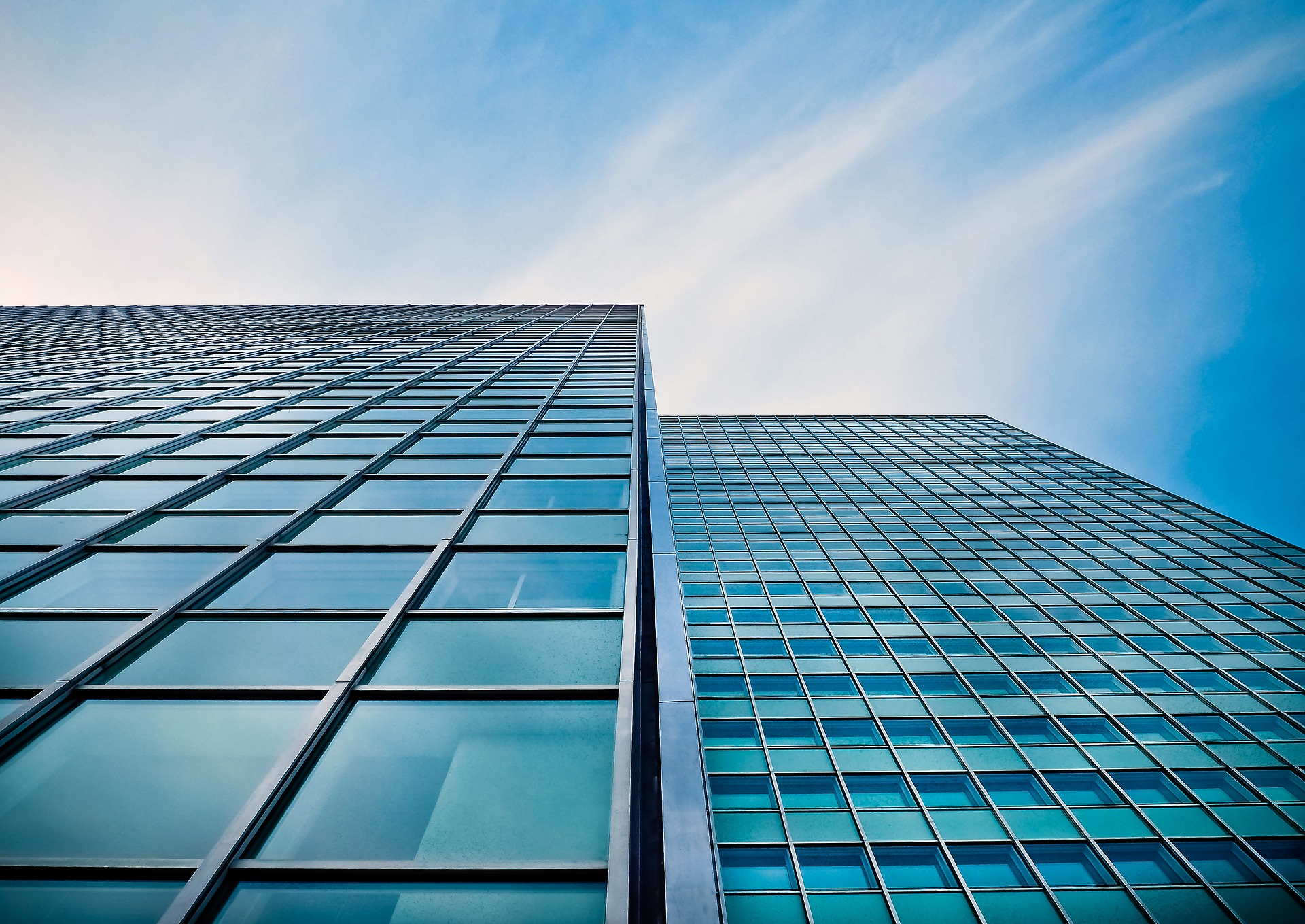 Verplicht energielabel C voor kantoorpanden vanaf 2023