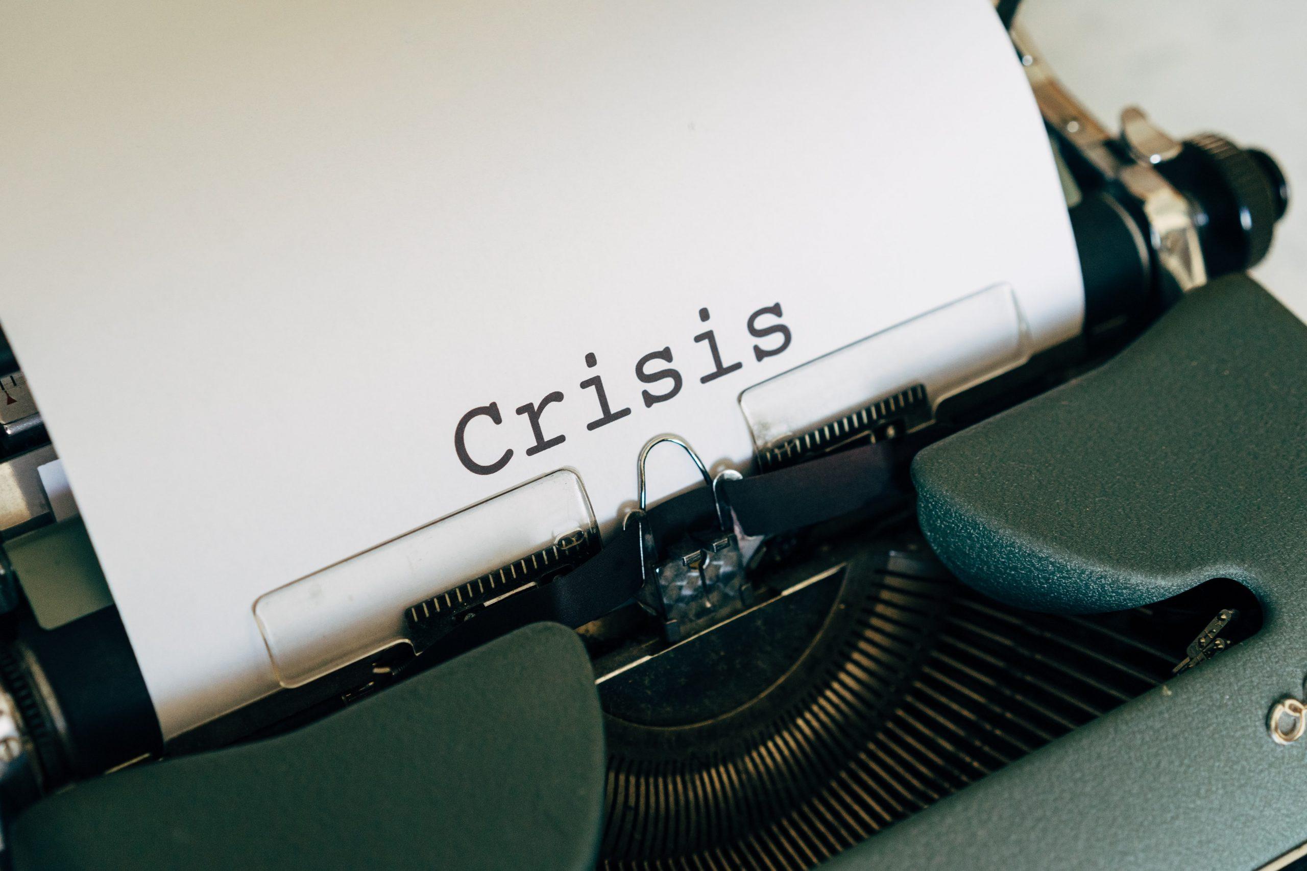Voorzichtige consument hindert economisch herstel