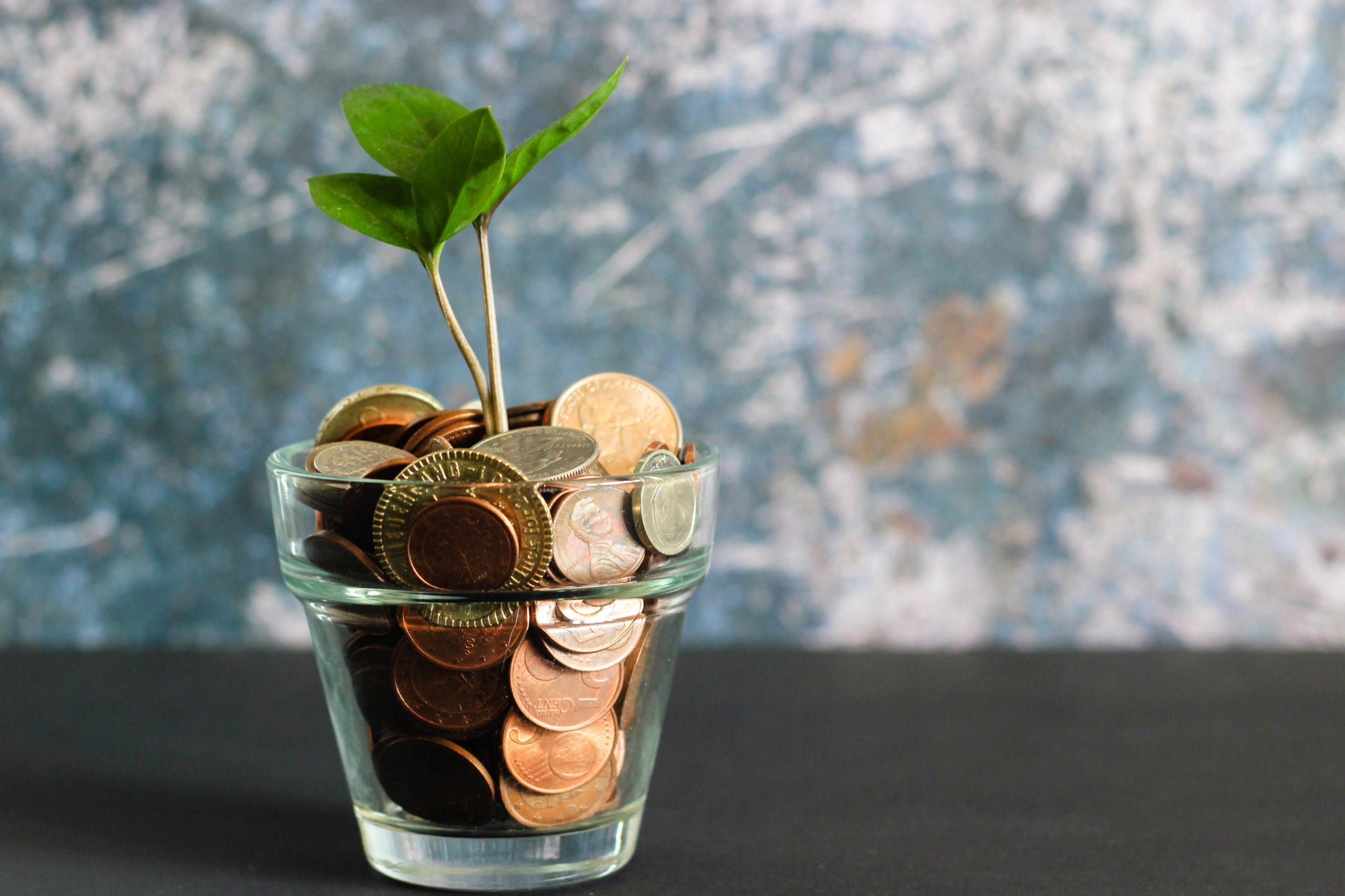 Ondanks coronacrisis stijgende lonen