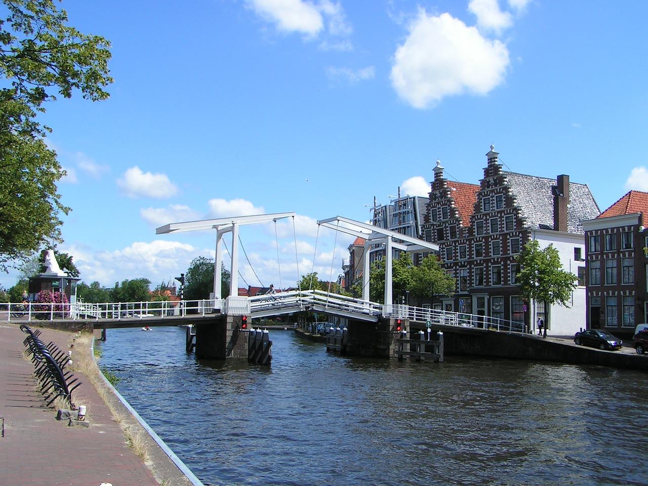 Economie krimpt in 2020 het sterkst in de Haarlemmermeer