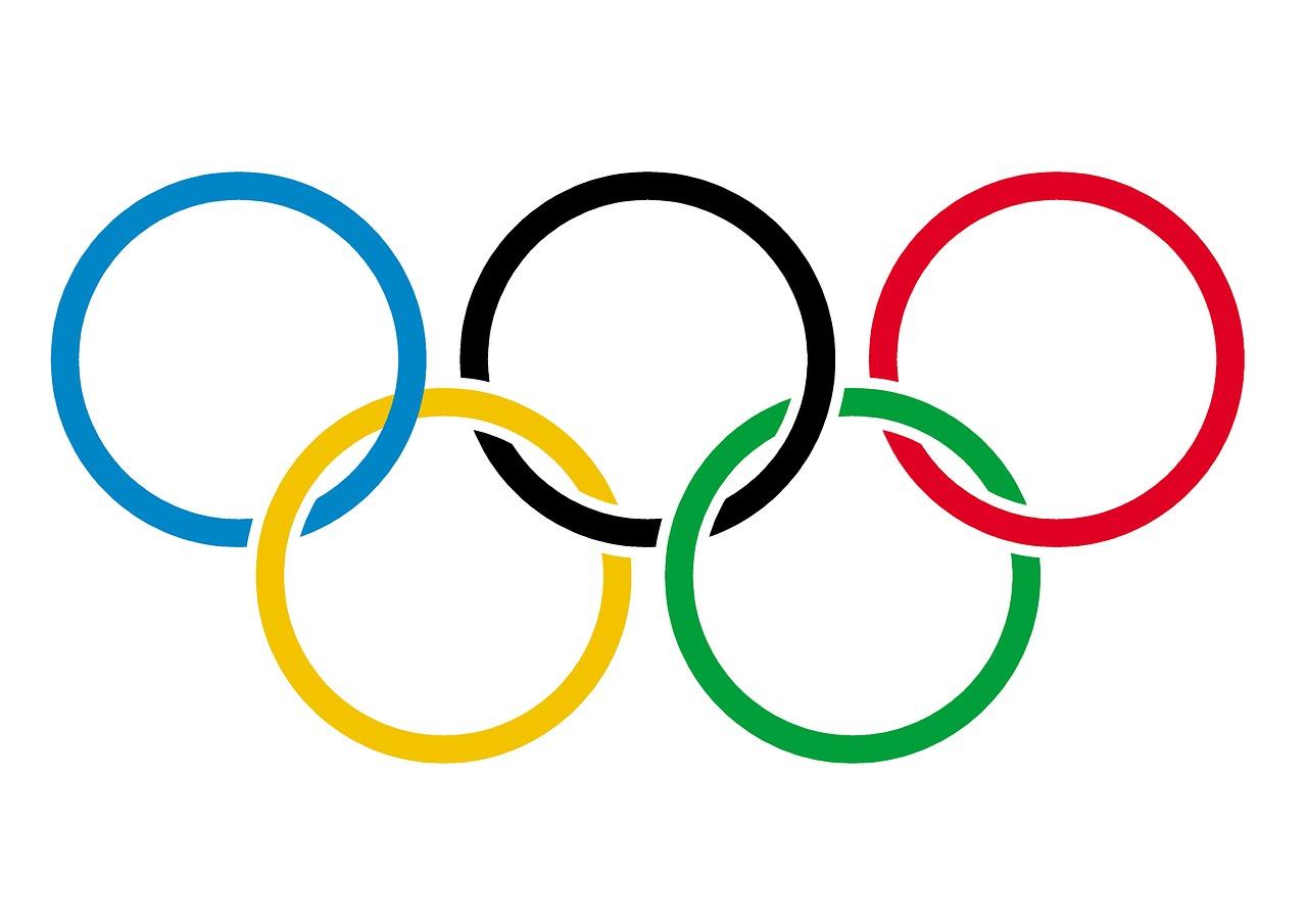 Voorzitter olympisch organisatiecomité opgestapt na seksistische uitspraak