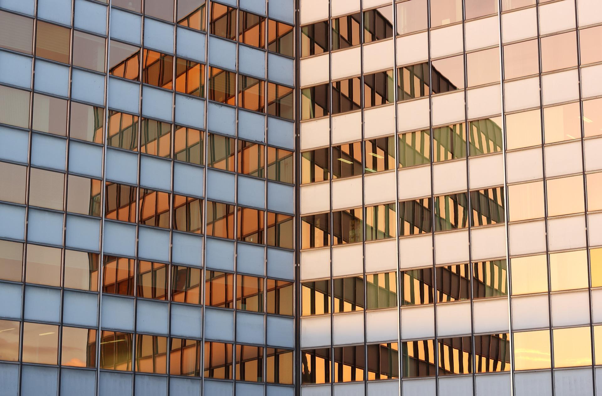 5 redenen om te kiezen voor een bedrijfspand in Antwerpen