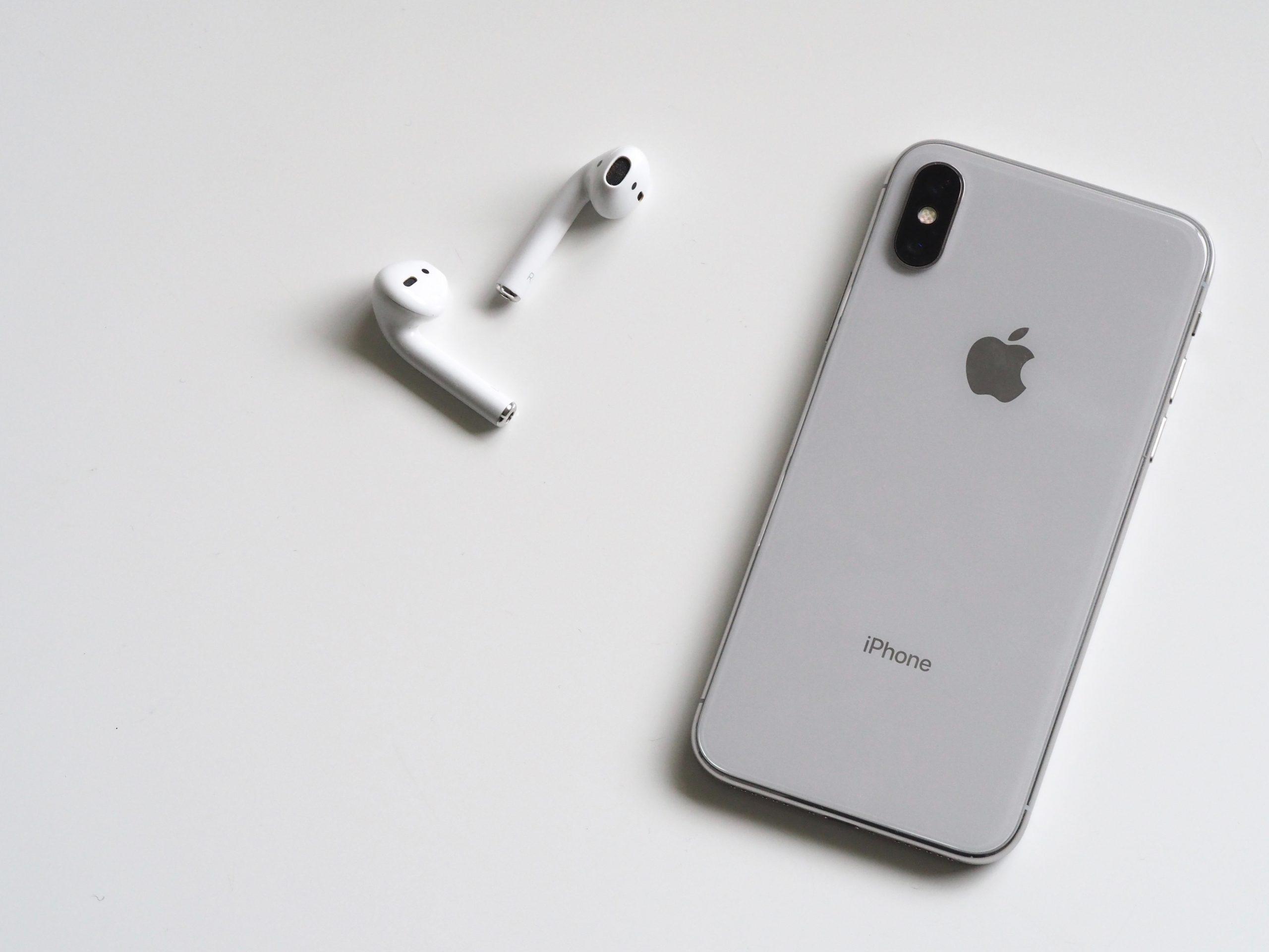 Help! Kan ik mijn oude iPhone nog wel gebruiken?