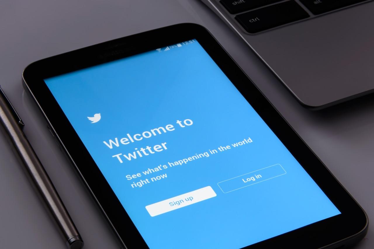 Twitter gaat tweets met misleidende informatie over vaccinaties labelen