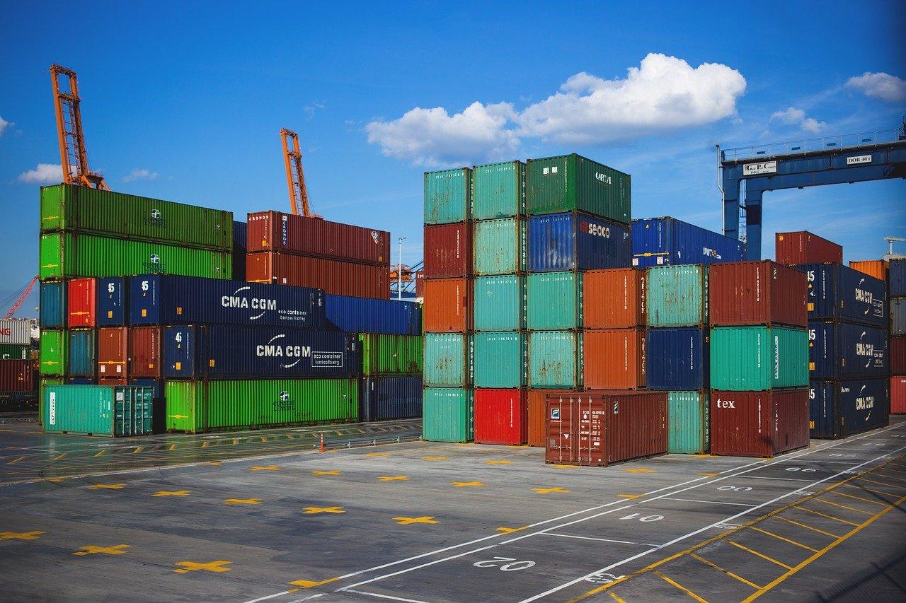 Criminelen infiltreren rederijen van Nederlandse haven