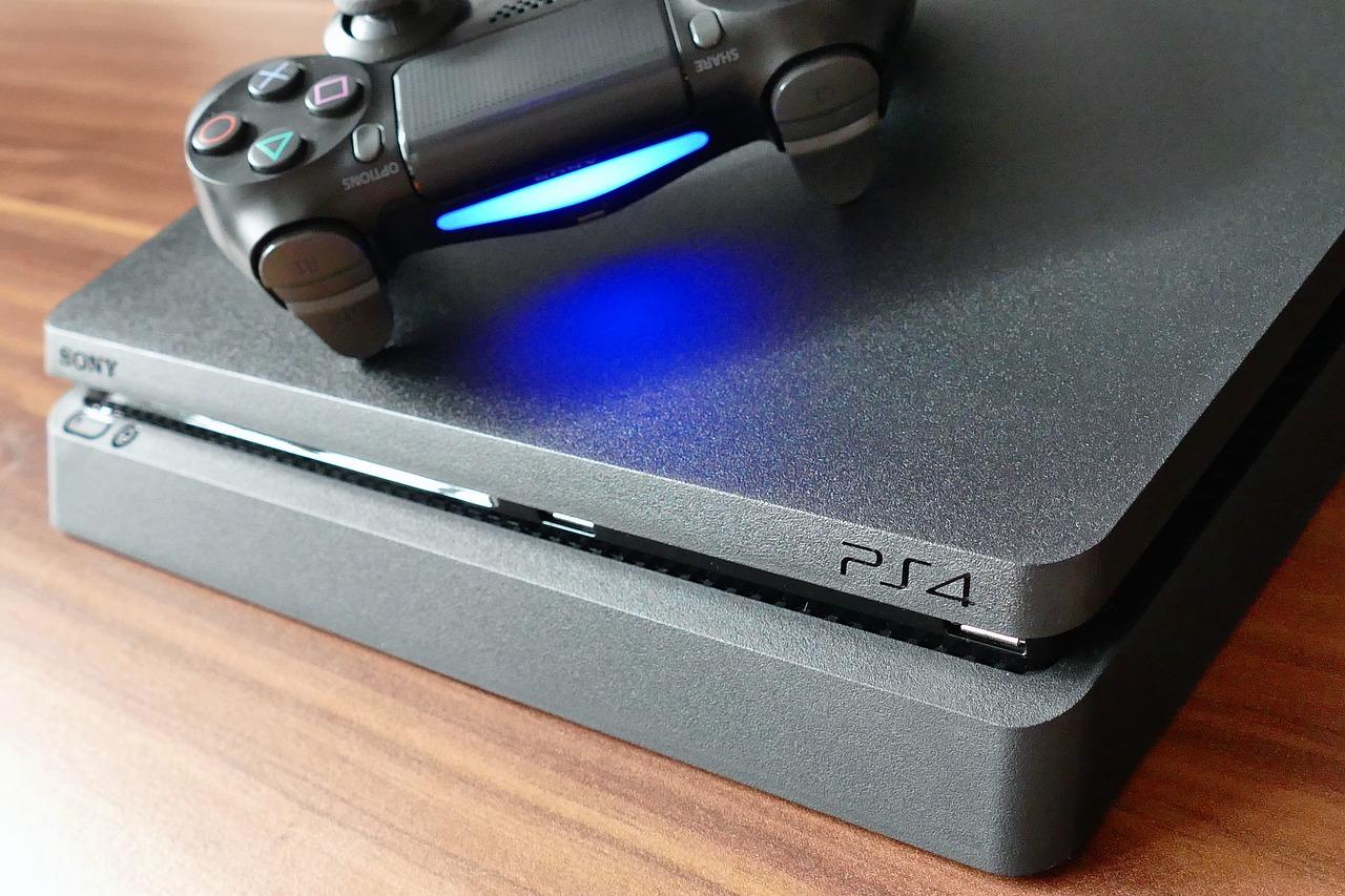 Sony test streamingsplatform met films en series voor PlayStation