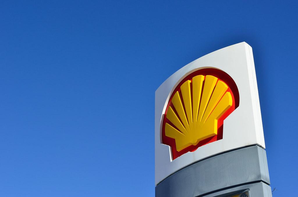 Shell Energy sluit miljarden deal met Australische deelstaat