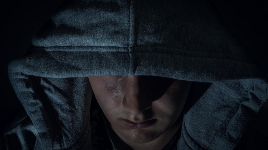 Ook al neemt jeugdcriminaliteit af, de delicten worden heftiger.