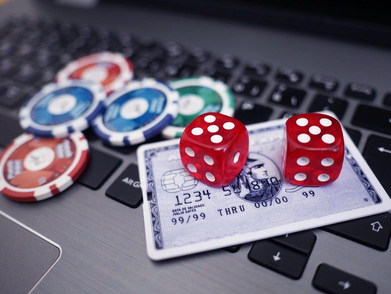 Kansspelautoriteit start nieuwe actie tegen illegale reclame