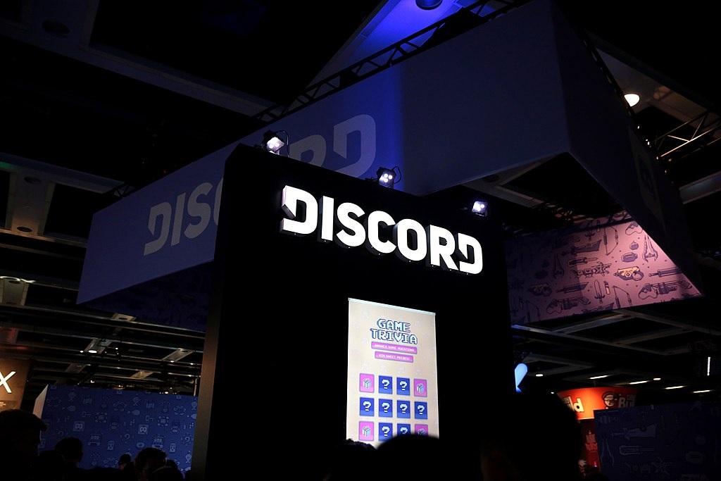 Discord laat Microsoft liggen, en doet zaken met Sony