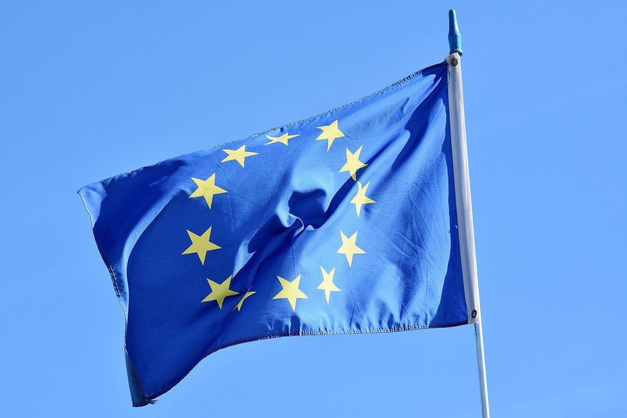 Europese begrotingsregels gaan mogelijk jaar later in