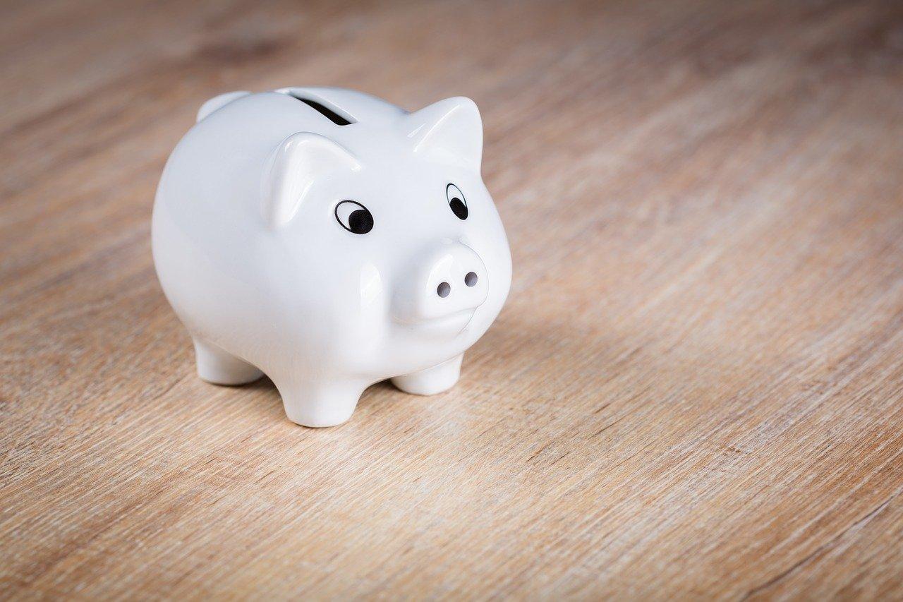 Vooral hoge inkomens sparen, kwart van Nederlanders heeft te kleine buffer