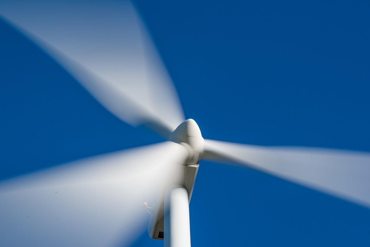 Windpark Fryslân IJsselmeer loopt vertraging op