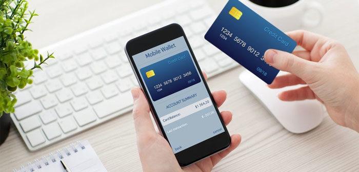 Europese Unie werkt aan digitale portemonnee app