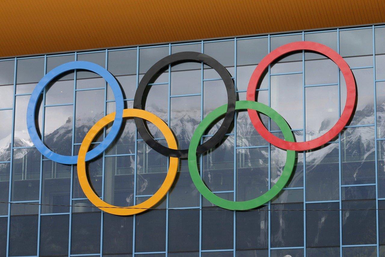 Organisatiecomité: Olympische Spelen uitstellen is geen optie