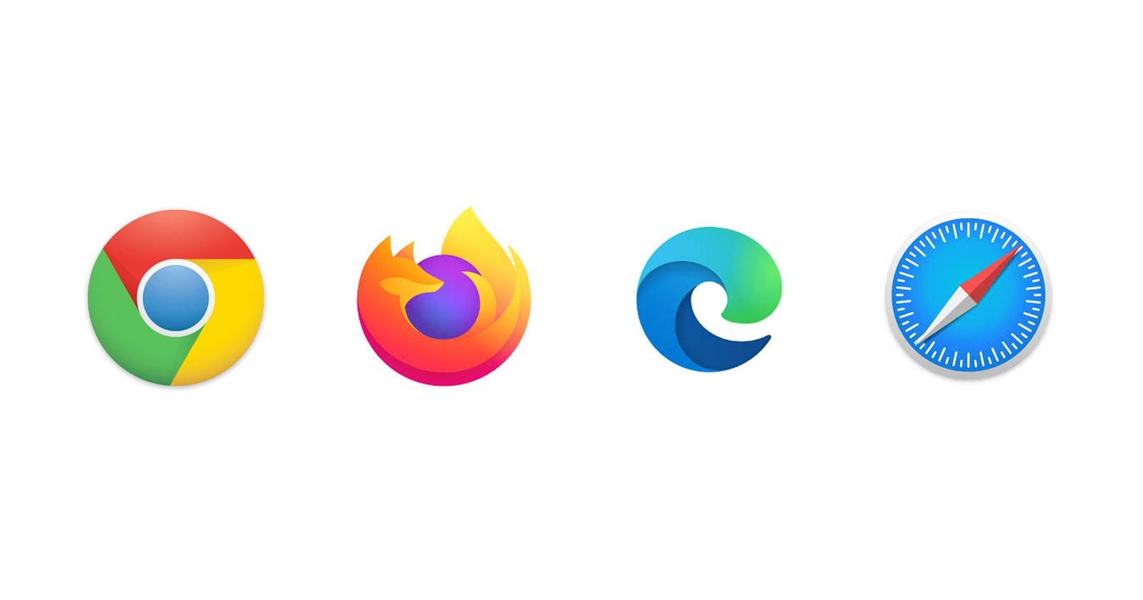 Browsers werken samen aan verbetering extensies