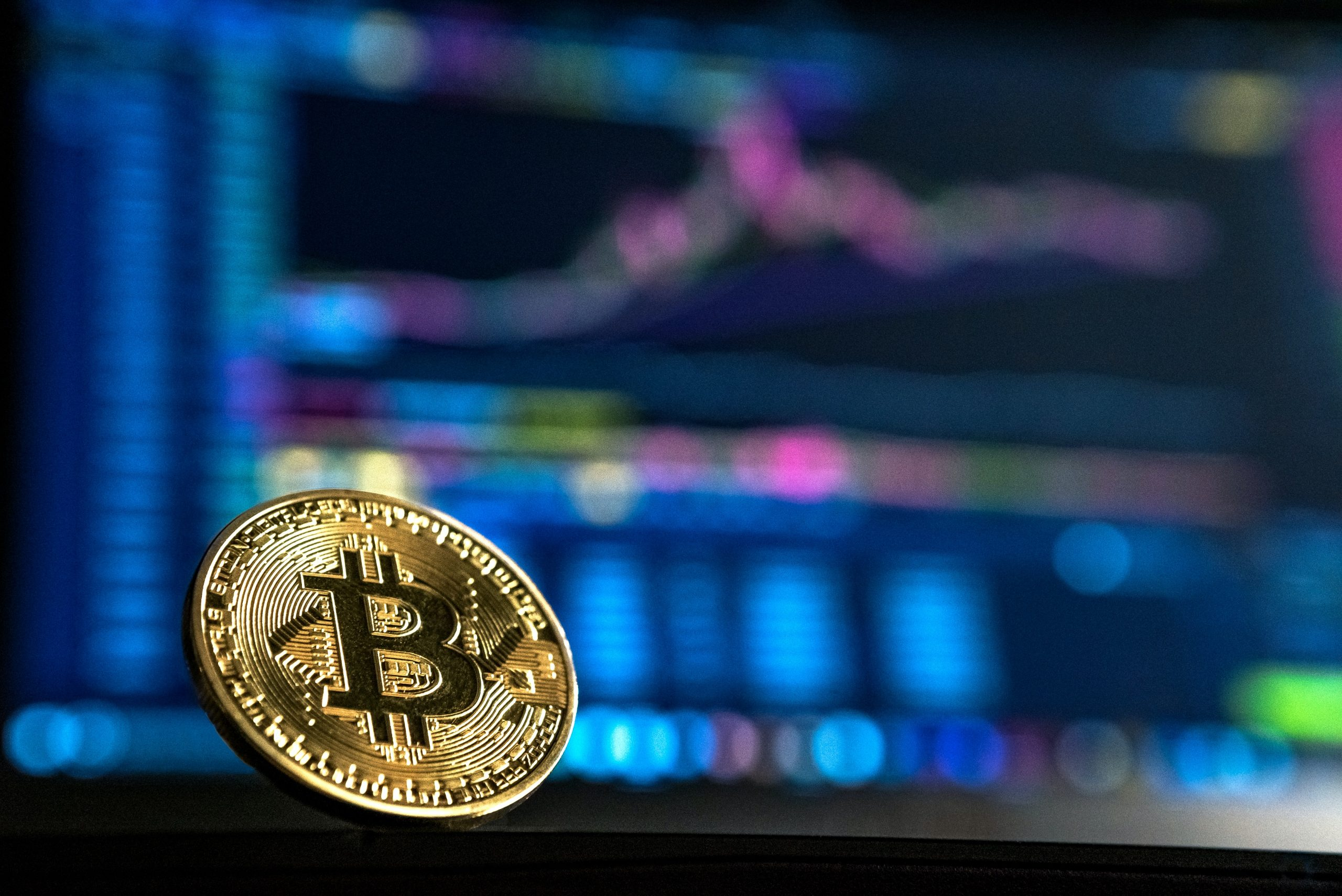 5 redenen om nú te investeren in crypto