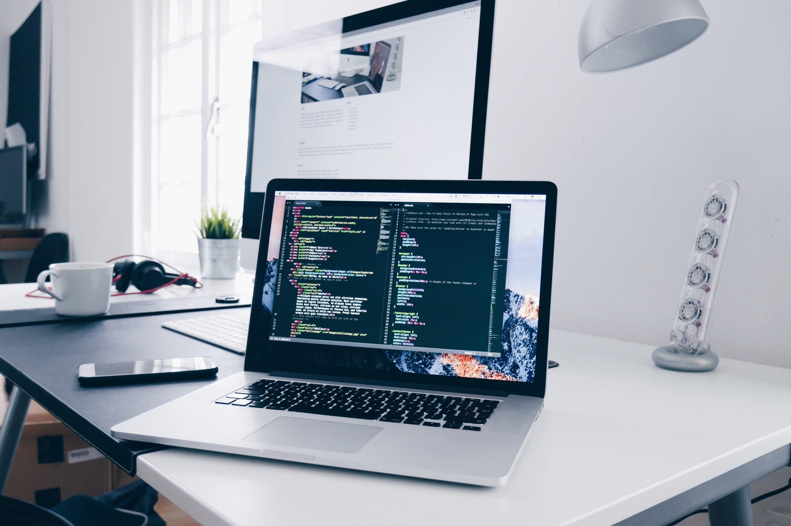 5 aandachtspunten bij het kopen van een laptop