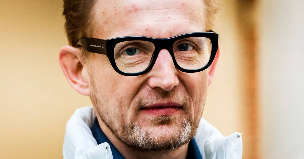 Prins Bernhard: Muzikanten niet betalen tijdens Dutch GP Zandvoort